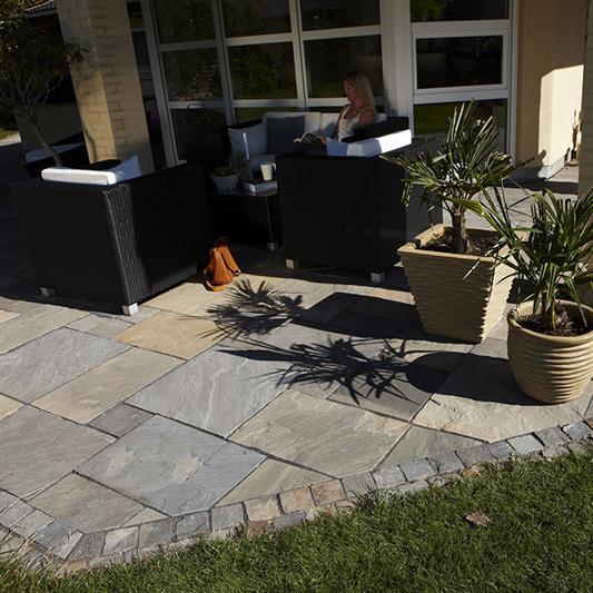 29x60 i dark sandstone