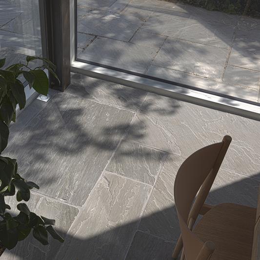 indendørs grey large opus mix