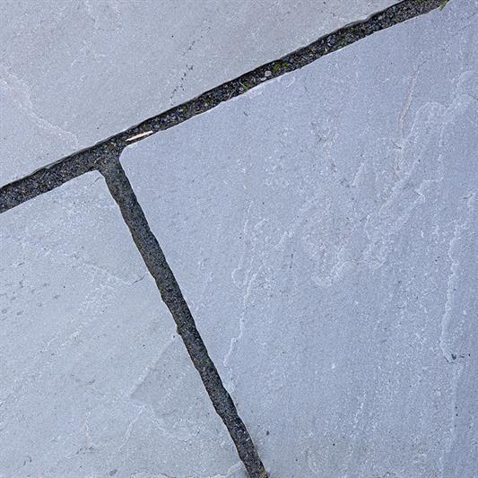 grey sandsten